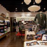 Integrated Retail Planning con Board nel Gruppo Slowear