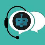 Assistenti virtuali nel Finance: oltre il chatbot
