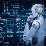 Algoritmi nelle reti neurali: come svilupparle (Python, data mining, etc.)