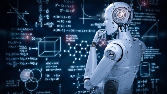 regolamento europeo AI
