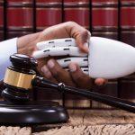 Intelligenza artificiale negli studi legali: i principali usi in Italia