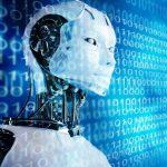 """Intelligenza artificiale, ecco perché (per ora) non si accende la """"scintilla"""" della coscienza"""