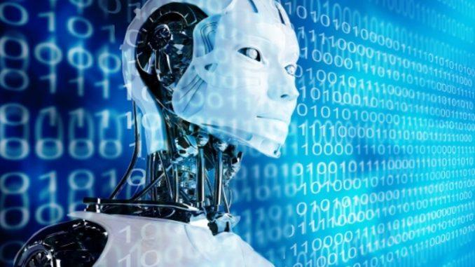 regole Ue intelligenza artificiale