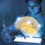 Come prevenire la prossima ondata epidemica con un modello basato su AI