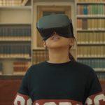 La realtà virtuale come mezzo educativo e ricreativo