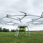 UAV: cos'è e come funziona un velivolo senza pilota