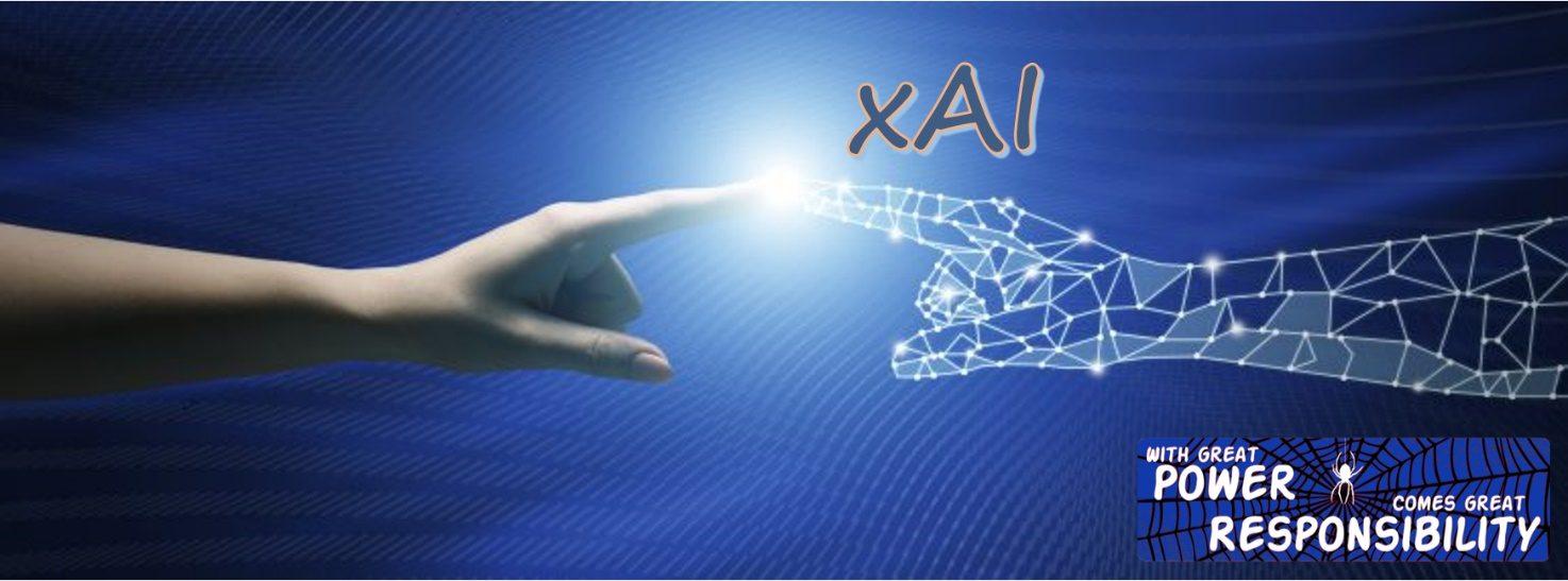 Cos'è l'eXplainabile AI e perché non possiamo farne a meno