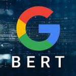 Cos'è Bert, l'algoritmo che cambia il mondo del Natural Language Processing