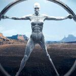 Androidi, cosa sono,come possono sostituire gli esseri umani