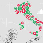 Intelligenza artificiale: il punto sulla normativa in Italia e nell'Unione europea