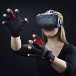 Realtà virtuale: cos'è e applicazioni in Italia e nel mondo