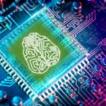 L'AI nell'era dei computer quantistici