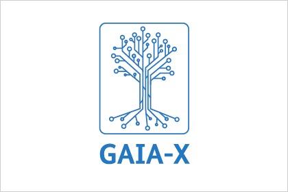gaia-X