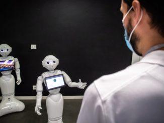 intelligenza artificiale e responsabilità