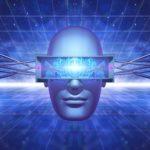 Real-life Computer Vision Systems: tutto quello che l'Università e la ricerca non insegnano