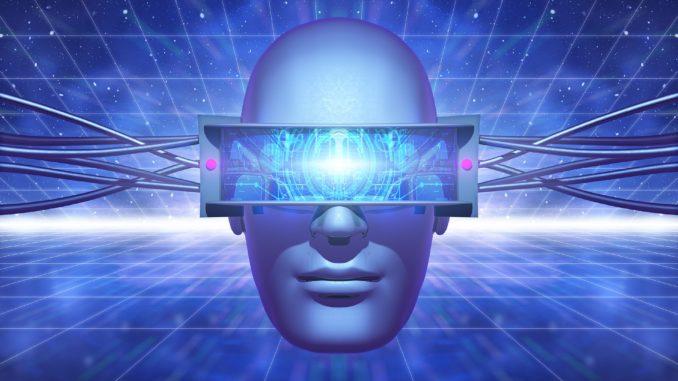 sistemi computer vision
