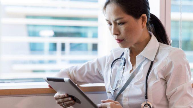 garante privacy medicina iniziativa