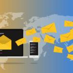 Come funziona un mail classifier, la gestione automatica delle email