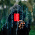 AI: arriva Gpt-3 di OpenAI, una tecnologia così potente da far paura