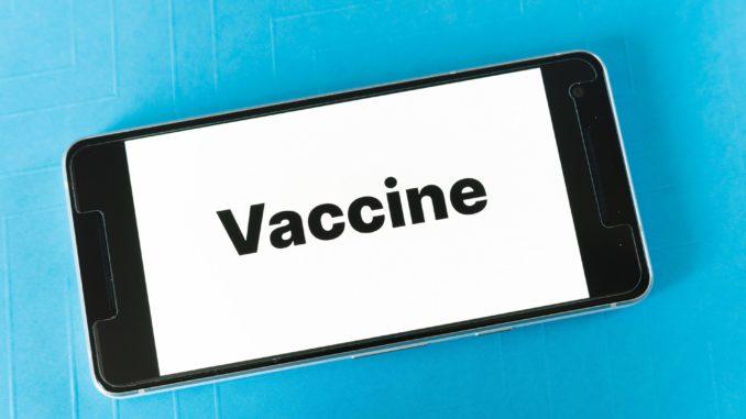 AI vaccini
