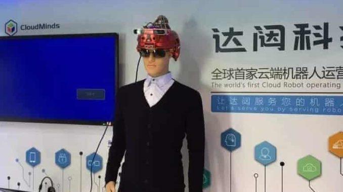 AI sociale