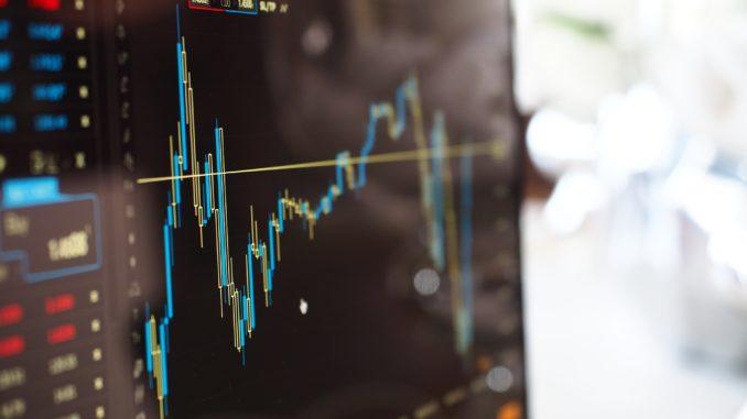 Ai previsioni finanziari
