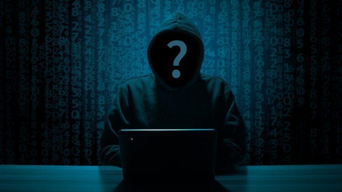 Enisa sicurezza informatica