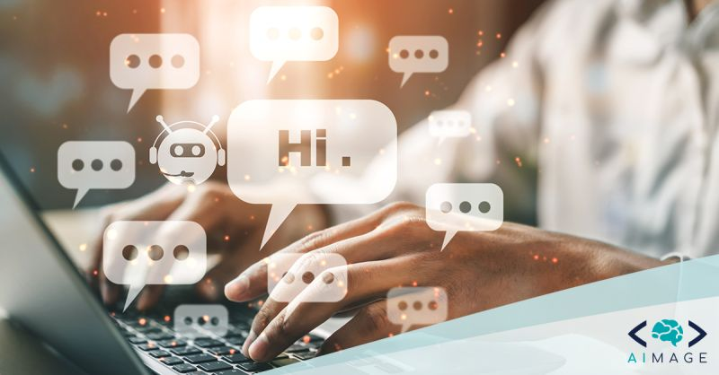chat bot customer care