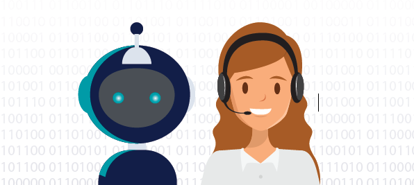 chatbot customer care