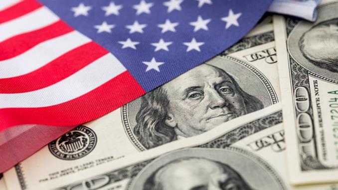 AI finanziaria difesa Usa