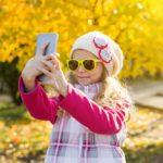 TikTok e la verifica dell'età attraverso l'intelligenza artificiale