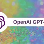 GPT-3: apprendimento di modelli statistici del linguaggio, conoscenza e intelligenza naturale – II parte