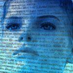 Intelligenza artificiale e questioni di genere, un problema aperto