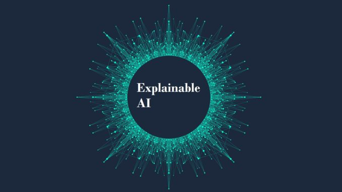 explainable_AI