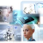 Breve viaggio nella robotica e nelle sue applicazioni