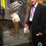 Victor David Scheinman: l'inventore di Stanford Arm e PUMA