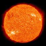 Come la NASA utilizza il machine learning per predire le super-tempeste solari