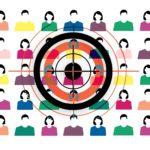 Human resource: come cambiano con Big data e AI