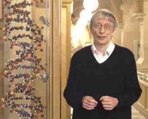 David Deutsch e il quantum computing