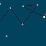 Le catene di Markov, cosa sono, come si collocano nella Data science