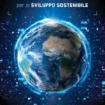 """""""L'intelligenza artificiale per lo sviluppo sostenibile"""", il libro"""