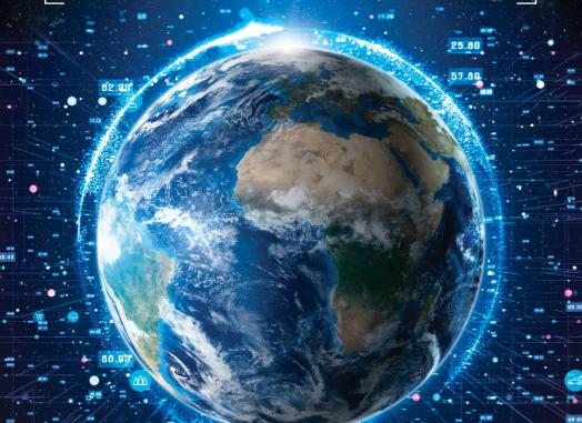 intelligenza artificiale sviluppo sostenibile