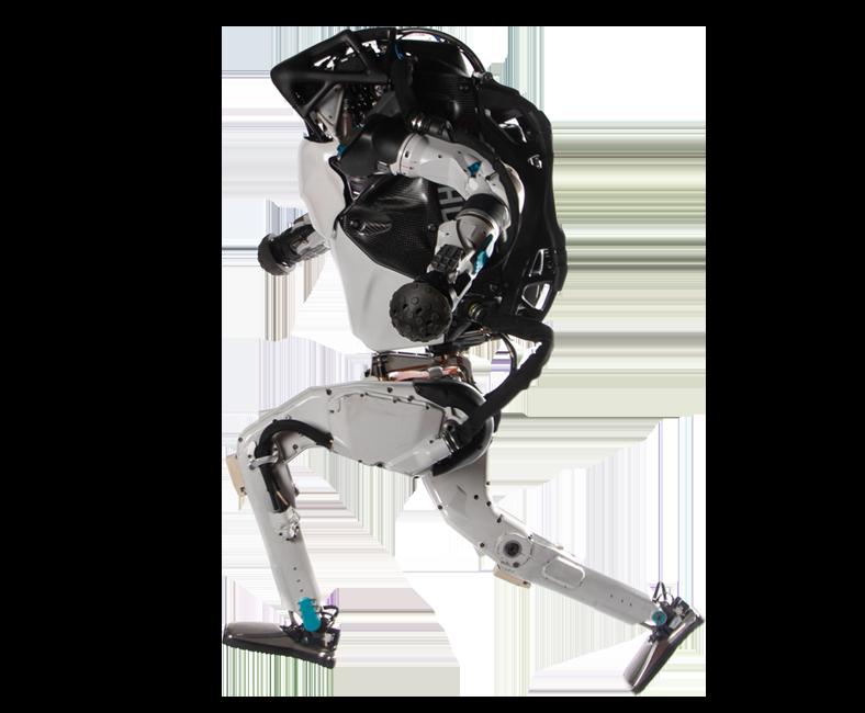 atlas-robot-balla
