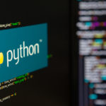 Python: cos'è, a cosa serve e come programmare con Python