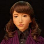 Gynoid robot: cos'è, storia e cosa può fare un fembot