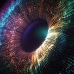AI: cos'è l'occhio bionico e quali prospettive offre agli ipovedenti